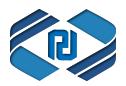 瑞助營造高雄REIJU | 建設評價、風評 | 瑞助營造相關新聞