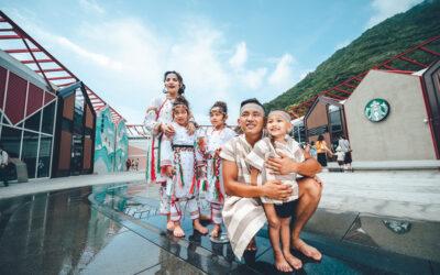瑞助營造新聞事蹟-2021《遠見》CSR獎揭曉》台灣水泥奪三冠王
